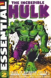 Index of /htreston/Marvel Comics/Hulk pictures