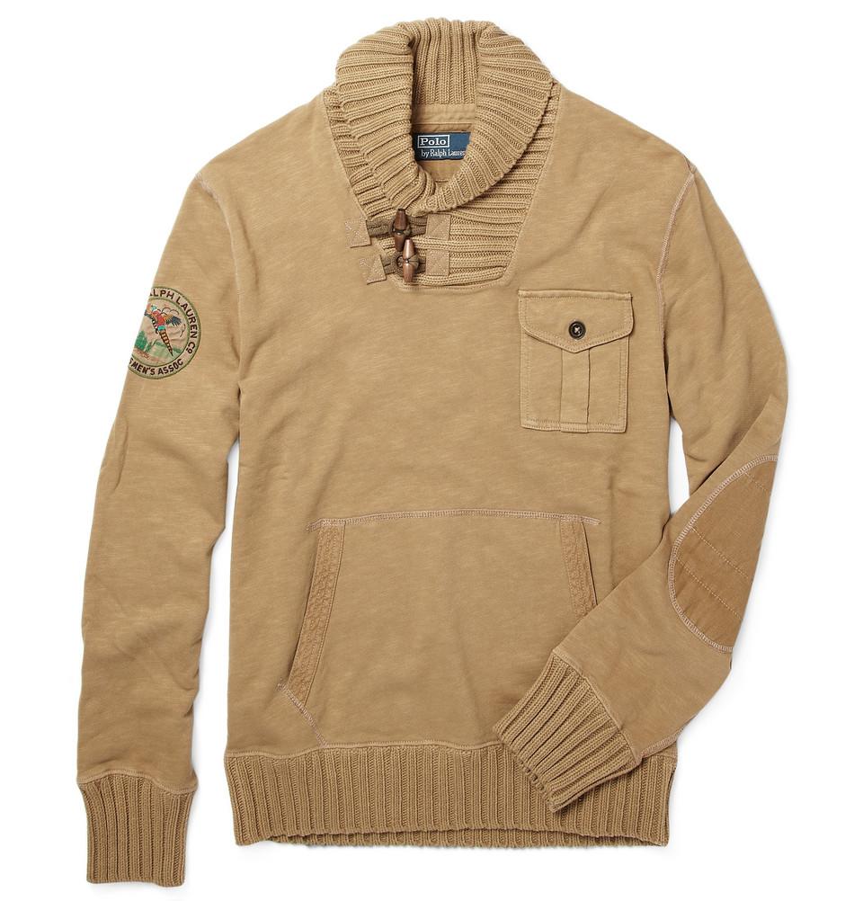 Для того чтобы связать свитер 600