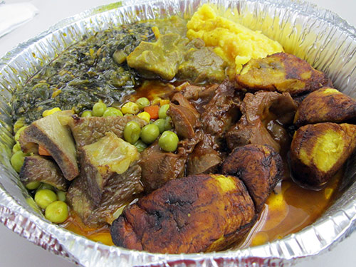 Durban cuisine check out durban cuisine cntravel for African cuisine nyc