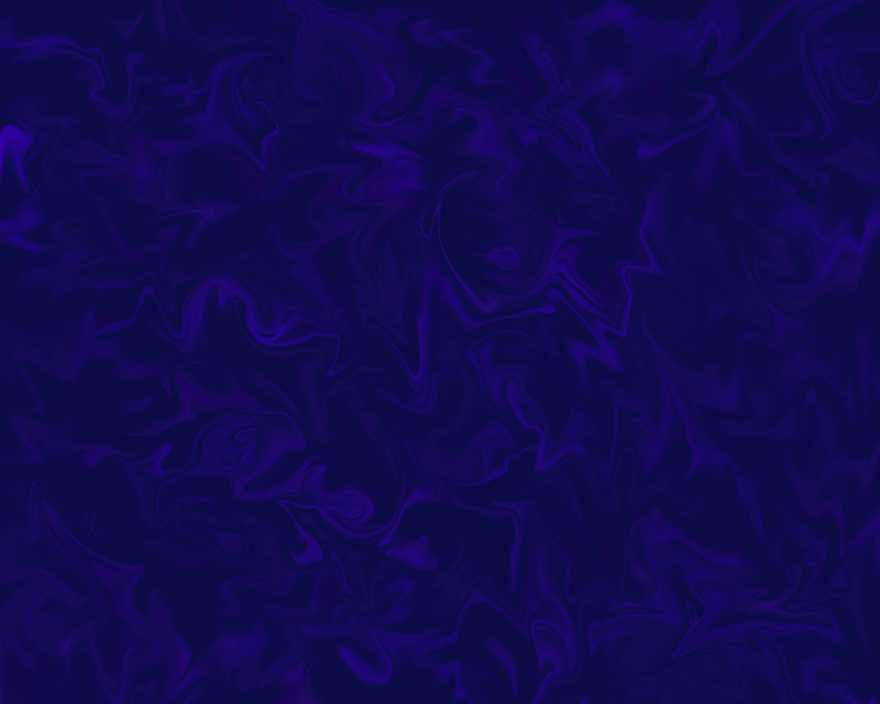 Dark Blue Wallpapers Designs